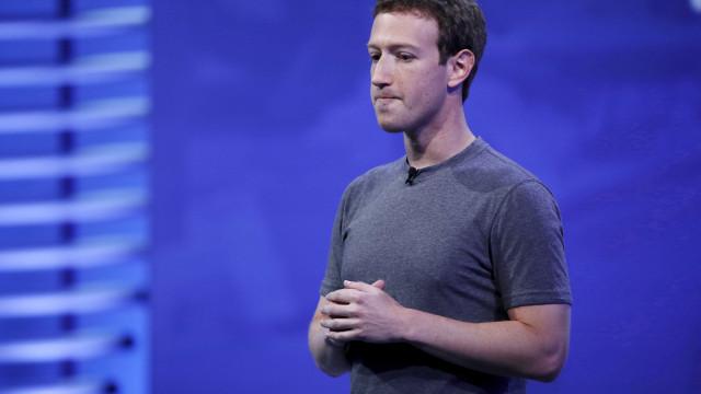 Sem pompa e circunstância, Facebook encerrou o seu 'clone' do Snapchat
