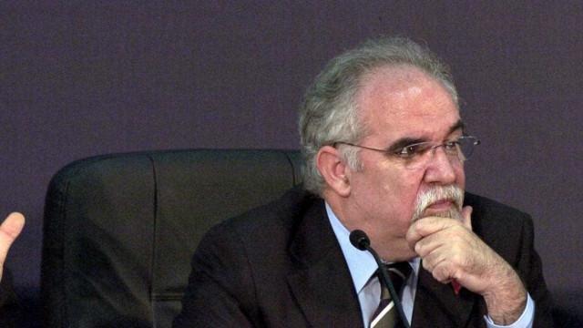 Pensões: PSD quer ouvir Vieira da Silva e presidente da Segurança Social