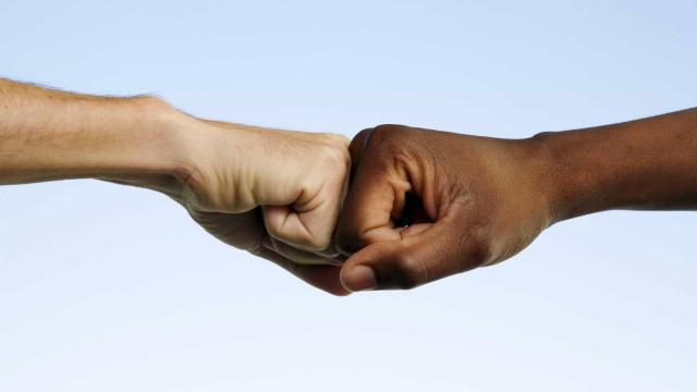 """Instituto da Mulher Negra criado para lutar contra """"silenciamento"""""""