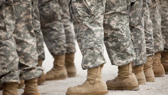 Cooperação portuguesa formou militares cabo-verdianos em segurança
