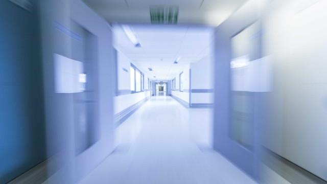 """Hospital Central do Alentejo será """"motor de desenvolvimento e coesão"""""""