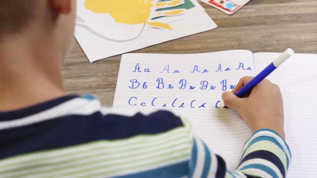 PSD/Lisboa vai propor manuais escolares gratuitos também no privado