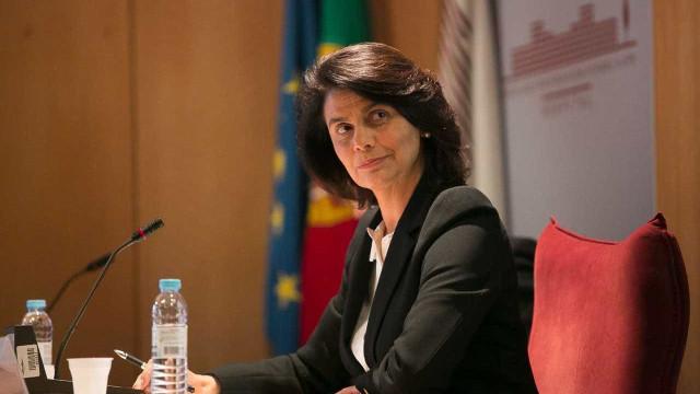 """António Costa está """"baralhado, confuso, desconexo, contraditório"""""""