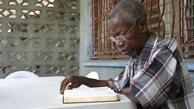 Observatório pede mais facilidade de circulação entre países lusófonos