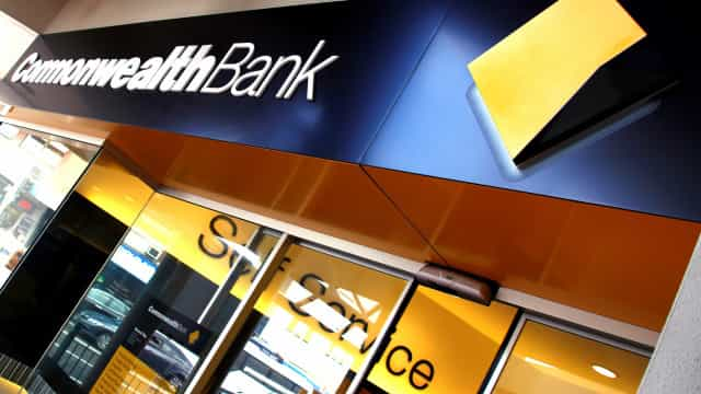 Diretor do Commonwealth Bank deixa cargo após escândalo