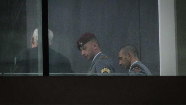 """Comandos: Entraram acusados de """"ódio"""", saíram calados. E em liberdade"""