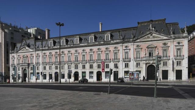 Pianista Lícia Lucas abre temporada musical do Palácio Foz em Lisboa
