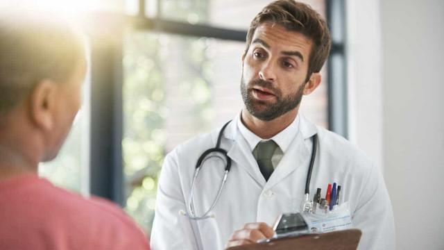 Greve: Sindicato processa hospitais que marcarem faltas injustificadas
