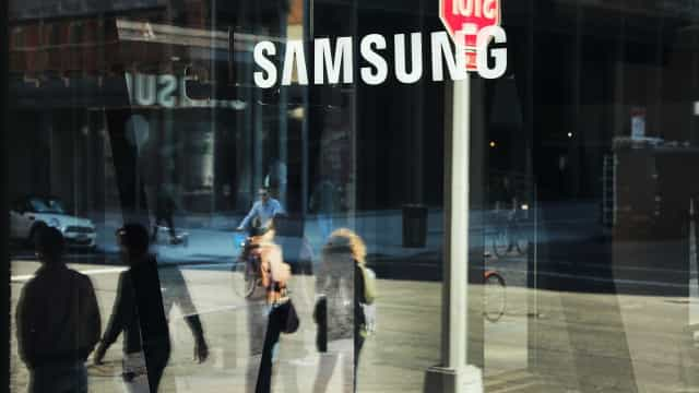 Samsung quer dar vida nova ao Note 7 através de versão atualizada