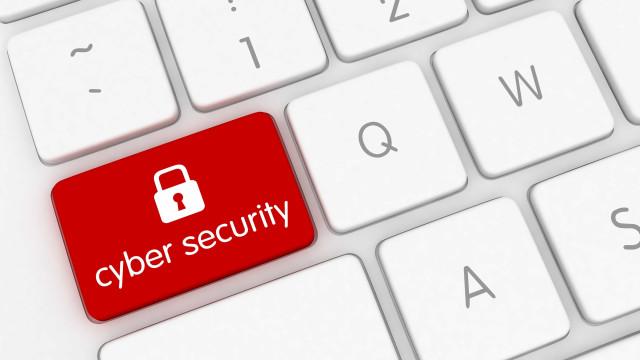 Parlamento aprova regime jurídico de segurança do ciberespaço