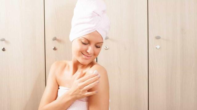 Seis conselhos para cuidar da pele quando o frio 'aperta'