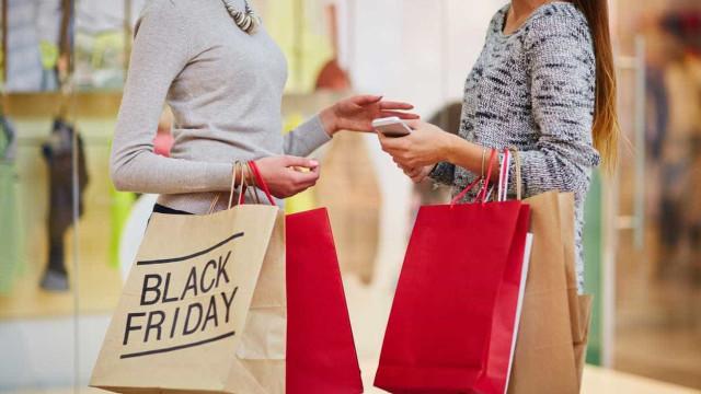 Como fazer boas compras e evitar fraudes na Black Friday (e não só)