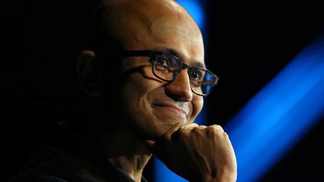 """Microsoft quer tornar Cortana mais """"humana"""""""