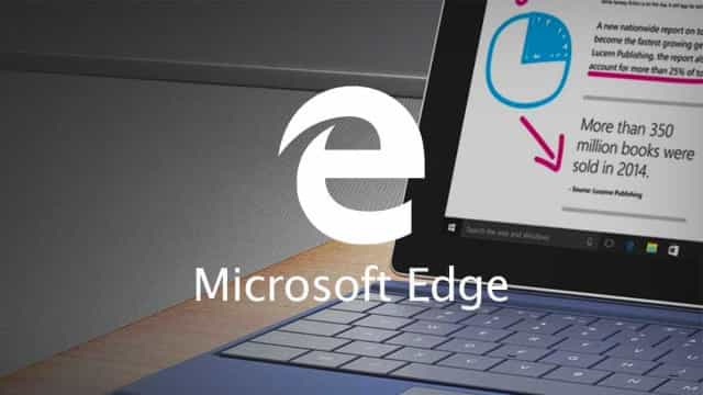 Google Chrome 'inspira' novo navegador da Microsoft. Veja as imagens