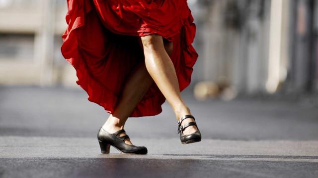 Festival de Flamenco regressa a Lisboa já este mês