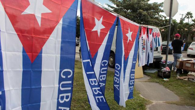 Texto de nova Constituição de Cuba em consulta popular durante três meses
