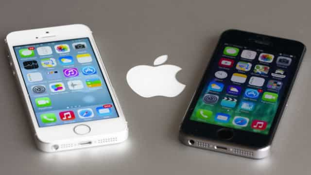 Samsung, LG, HTC e Motorola afastam-se da polémica da Apple