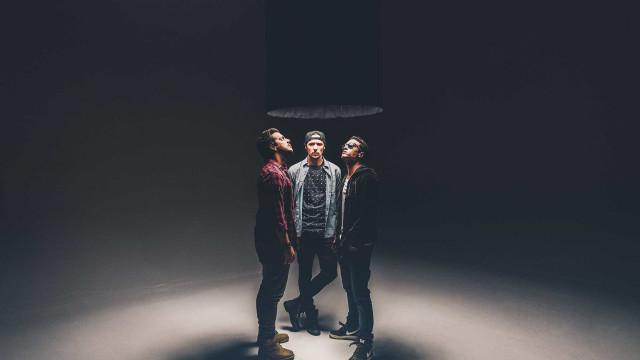 """D.A.M.A apresentam novo álbum, 'Lado A Lado': """"Chegámos onde queríamos"""""""