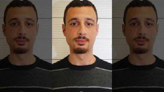 Homem belga condenado por financiar ataques de Paris e Bruxelas