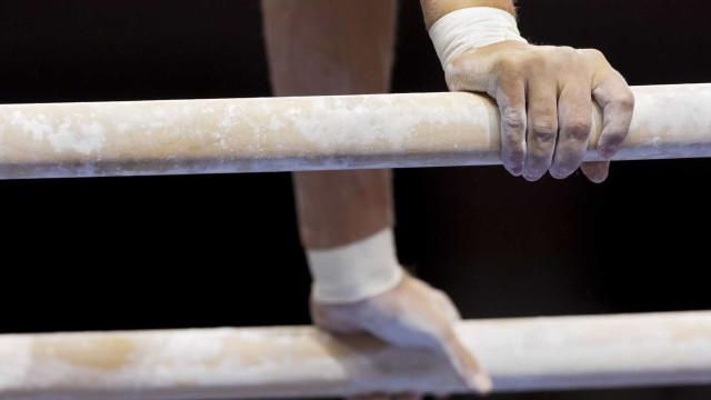 Antigo médico de equipa de ginastas condenado a 60 anos de prisão
