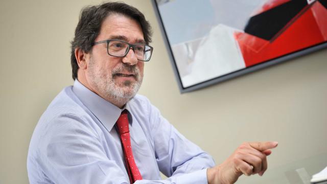 Operação Marquês: Bastonário critica morosidade da investigação