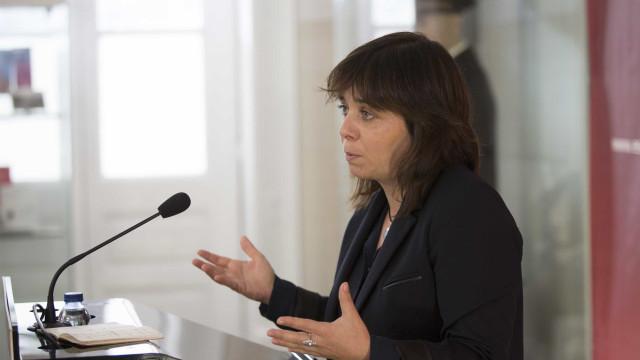 """Conciliar trabalho com vida pessoal na Autoeuropa """"é questão essencial"""""""