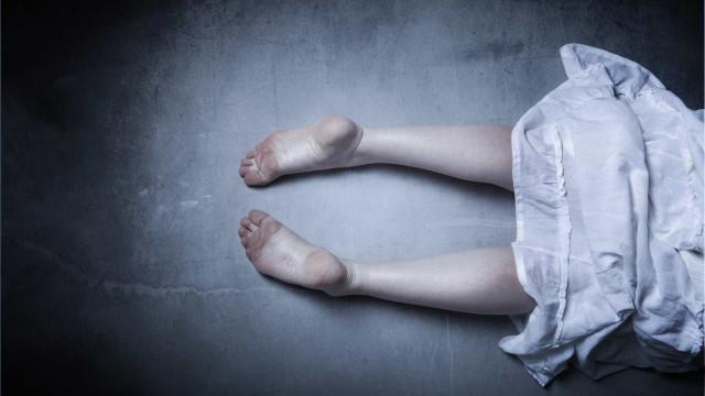 Pedófilo pediu a homem para lhe violar a filha. Ele era polícia
