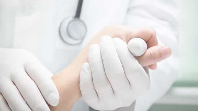 Avaliador de sintomas do portal do SNS só para gripe e... para quem vê