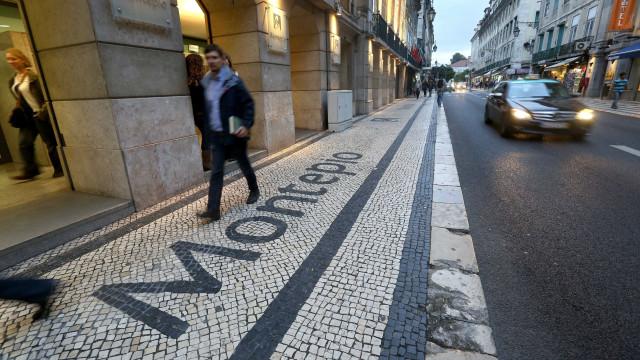 Montepio diz que meta do Governo é otimista e estima défice de 2%