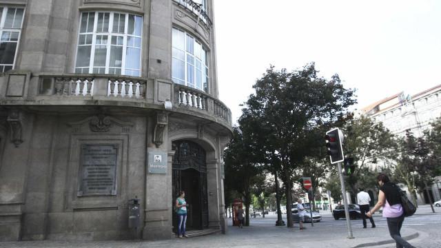 Banco Montepio mantém marca ainda que possa mudar de nome