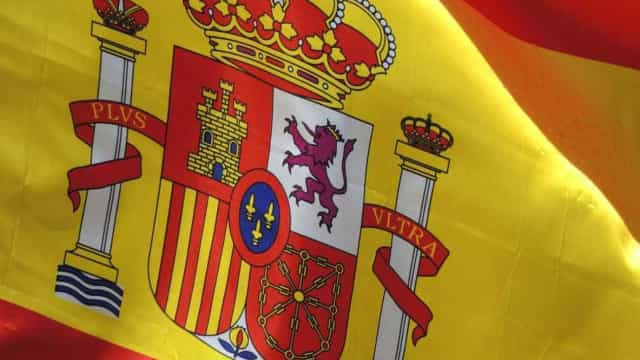 Universidade espanhola suspeita de atribuir diplomas fraudulentos