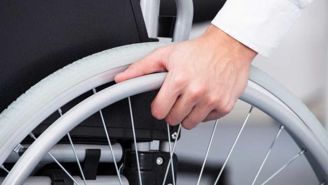 Utilizadores de cadeiras de rodas vão poder andar em bicicletas elétricas
