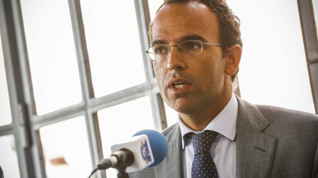 PSD quer que Governo proíba entrada da Santa Casa no Montepio