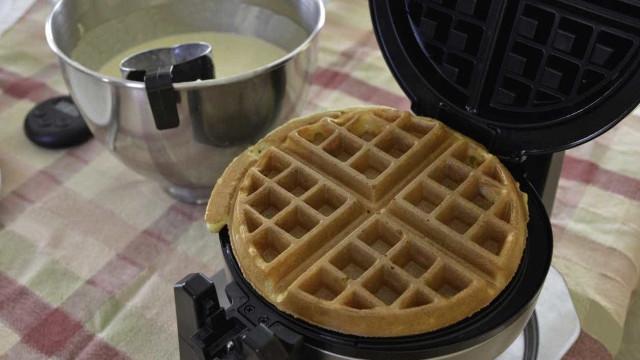 O que as crianças devem comer ao pequeno-almoço, dizem os nutricionistas