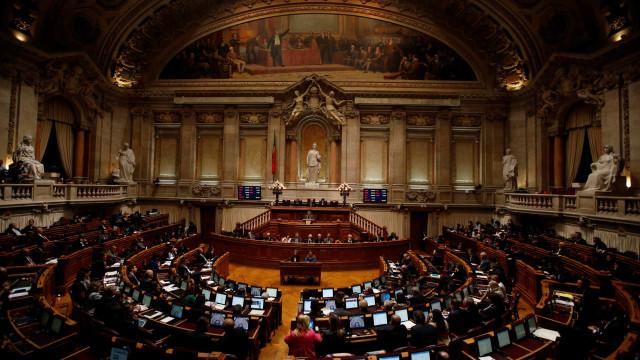 SINTAP pede reapreciação do regime da carreira especial de fiscalização