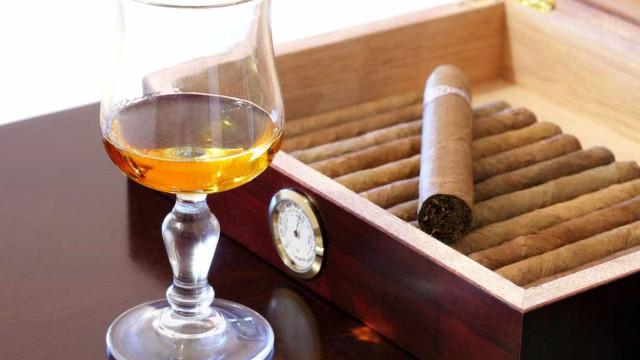 Vindo dos Estados Unidos, o Bayou Rum chega para conquistar Portugal
