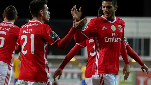 Futuro de Jiménez poderá passar pela Premier League
