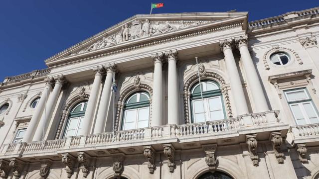 "Assembleia Municipal Lisboa condena ""veementemente"" ataque de Manchester"