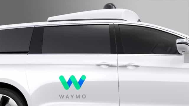 A Google também quer lançar camiões autónomos