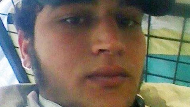 Sobrinho de Anis Amri tinha ordens para matar familiares