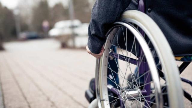Novo regime reforça autonomia de pessoas com deficiência