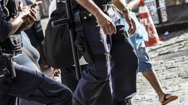 Autoridades prendem 13 membros de seita religiosa que escravizava pessoas