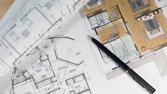 Arquitetos debatem em congresso legado do Movimento Moderno