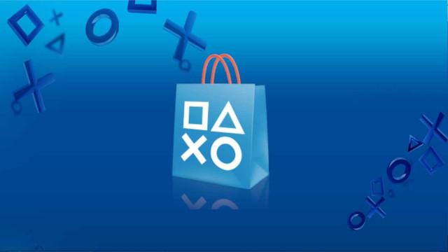 Promoções de Natal já começaram na loja virtual da PlayStation