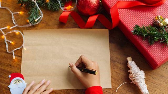 Doze destinos para um Natal memorável... e fora de casa
