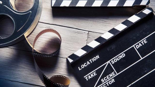 Curta-metragem de Gonçalo Almeida no festival de Sundance começa hoje