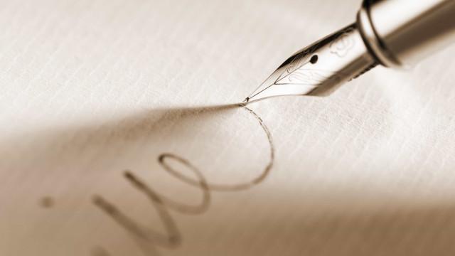 Sociedade Portuguesa de Autores quer saber o perfil do autor português