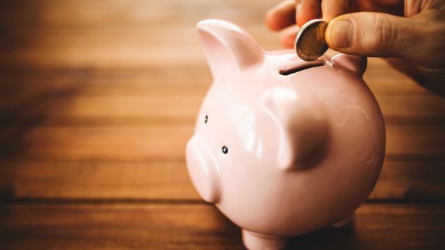 O mito da poupança: Será que os jovens são mesmo piores a poupar?