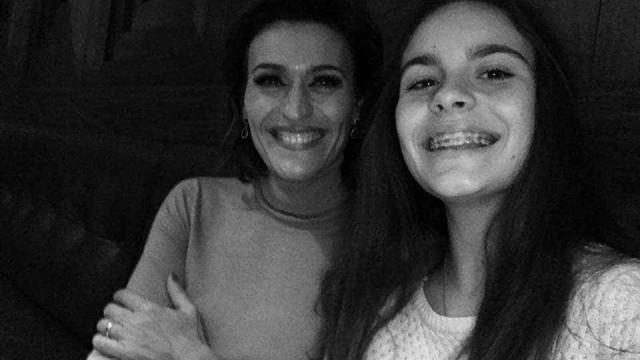 """Fátima Lopes celebra aniversário da filha. """"A minha menina fez-se mulher"""""""