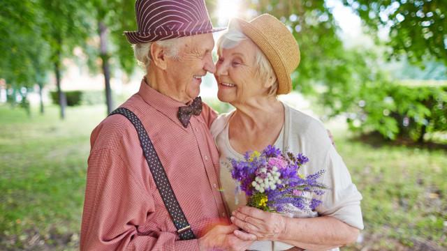 Bodas de casamento: Descubra os seus significados